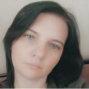 Екатерина 43 Нальчик