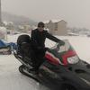 David, 32, г.Тбилиси