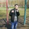 Артем, 25, г.Череповец