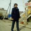 Rustam, 28, г.Тюмень