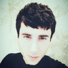 Narek, 23, г.Аван