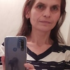 Ирина, 51, г.Донецк