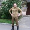 Слава, 19, г.Марьина Горка
