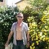 Рафик, 55, г.Астрахань