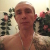Пётр, 45, г.Нерюнгри