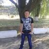 Dumitru, 22, г.Кишинёв