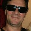 Александр, 49, г.Арзамас