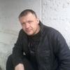 Владимир, 37, г.Кривой Рог
