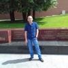 юра, 35, г.Щигры