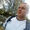 Денис, 26, г.Павлодар