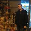 Radik, 27, г.Тель-Авив