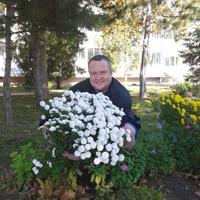 денис, 41 год, Козерог, Томск