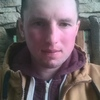 Игорь, 28, г.Глухов
