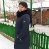 Oxana, 31, г.Кишинёв