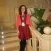 Дарья, 27, г.Цюрупинск
