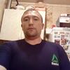 Viktor, 30, г.Наро-Фоминск