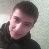 Давид, 23 года, Рак, Саратов