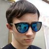 Иван, 16, Цюрупинськ