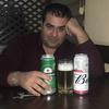 Фахри, 39, г.Одесса