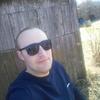 Алексей, 27, г.Орехово-Зуево