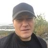 Alex, 30, г.Мурманск