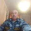 валера, 52, г.Красноярск