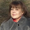 Наталья, 47, г.Бахмут