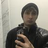 Денис, 21, г.Киев