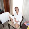 polina, 38, Ust'-Kamchatsk