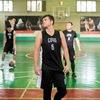 Олег 6'1'', 22, г.Сочи