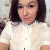 Ольга, 28, г.Березовский
