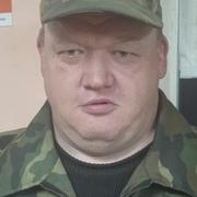 Дима 45 Рязань