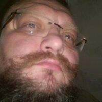 Казимир, 45 лет, Рак, Москва