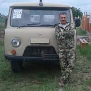 славик 52 Петропавловск