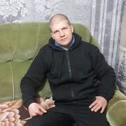 Дмитрий 34 года (Козерог) на сайте знакомств Успенки