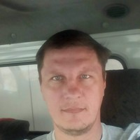 Бучь, 43 года, Лев, Санкт-Петербург