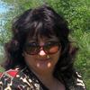 Ольга, 43, г.Экибастуз