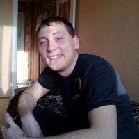 Валерий, 30 лет, Овен, Братск
