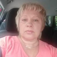 Надежда, 53 года, Близнецы, Санкт-Петербург