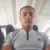 Эльёр, 27, г.Санкт-Петербург