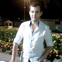 Kirill Gerasimov, 31 год, Близнецы, Брянск