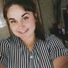 Анна, 16, г.Березовка
