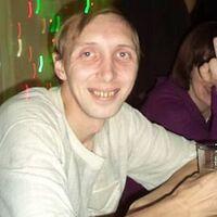 Егор, 35 лет, Козерог, Новосибирск