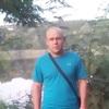 Вадім, 31, г.Киев