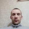 Сергей, 34, г.Жлобин