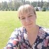 Анна, 42, г.Бердск