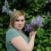 Алина, 28, г.Волноваха