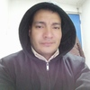 Arturo Plaza, 42, Сантьяго