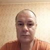 Сергей Подрядчиков, 42, г.Москва