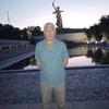Самат, 51, г.Шелехов